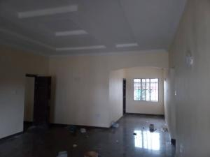 2 bedroom Flat / Apartment for rent Ikosi GRA Ketu Lagos