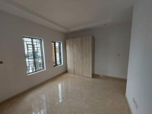 2 bedroom Mini flat Flat / Apartment for rent Oral estate Oral Estate Lekki Lagos
