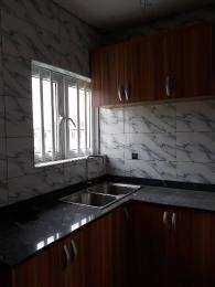 2 bedroom Mini flat Flat / Apartment for rent Onikan Onikan Lagos Island Lagos