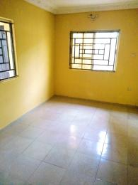 2 bedroom Boys Quarters Flat / Apartment for rent Lokogoma Estate  Lokogoma Abuja