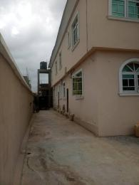 4 bedroom Semi Detached Duplex House for sale Okota Lagos