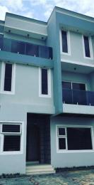 6 bedroom Detached Duplex for sale . Parkview Estate Ikoyi Lagos