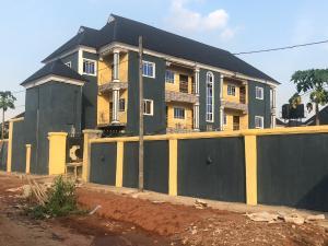 10 bedroom Mini flat Flat / Apartment for sale - Owerri Imo