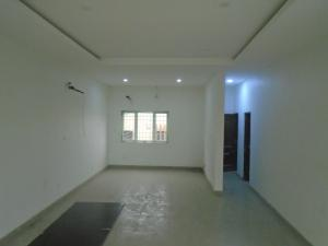 Office Space for rent Off Mobolaji Bank Anthony Way By General Hospital,ikeja Mobolaji Bank Anthony Way Ikeja Lagos