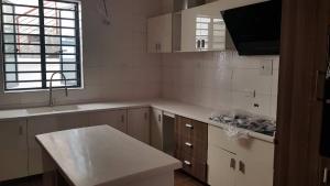 3 bedroom House for sale Banana Island Ikoyi Lagos