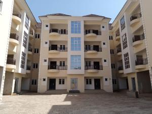 2 bedroom Blocks of Flats House for sale Life Camp Life Camp Abuja