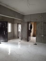 2 bedroom Flat / Apartment for rent Nathan Ojuelegba Surulere Lagos