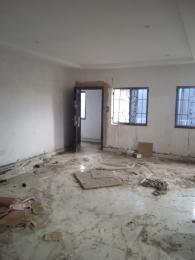 2 bedroom Flat / Apartment for rent Babs Animashun Bode Thomas Surulere Lagos