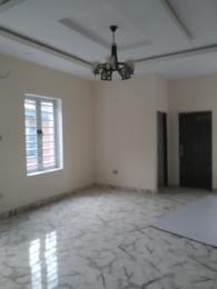 2 bedroom Flat / Apartment for rent agbonyin Kilo-Marsha Surulere Lagos