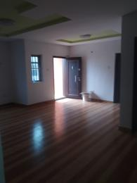 2 bedroom Flat / Apartment for rent ademuyiwa Iponri Surulere Lagos
