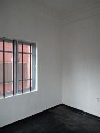 2 bedroom Flat / Apartment for rent babs Bode Thomas Surulere Lagos