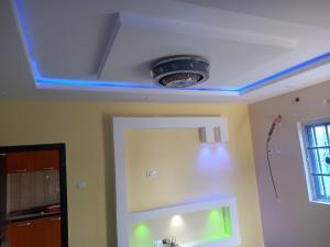 2 bedroom Flat / Apartment for rent Oko Oba Oko oba road Agege Lagos