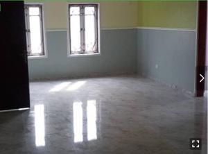 Flat / Apartment for rent Abule Egba Abule Egba Lagos
