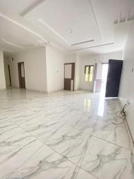 2 bedroom Flat / Apartment for rent Orchid Road Lekki Lagos