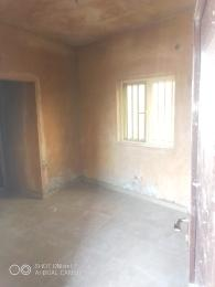 2 bedroom Shared Apartment Flat / Apartment for rent ... Abule-Ijesha Yaba Lagos