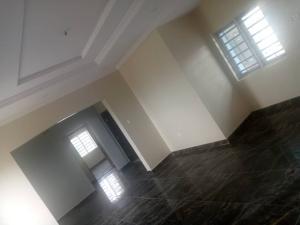 2 bedroom Blocks of Flats House for rent Greenville Estate Badore, Ajah Badore Ajah Lagos