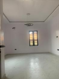 2 bedroom Blocks of Flats House for rent Agungi Estate Agungi Lekki Lagos