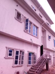 2 bedroom Flat / Apartment for rent No 1 Oakland Estate by Blenco  Shopping Mall  Ajah Olokonla Ajah Lagos