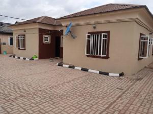 2 bedroom Flat / Apartment for rent Abiola Farms Estate   Ayobo Ipaja Lagos