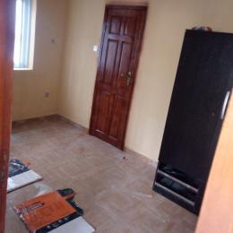 2 bedroom Flat / Apartment for rent Graceland Estate Graceland Estate Ajah Lagos