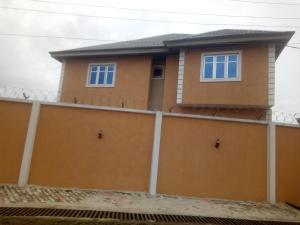 2 bedroom Shared Apartment Flat / Apartment for rent Odogunyan Odongunyan Ikorodu Lagos
