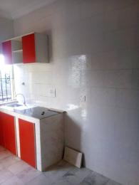 2 bedroom Flat / Apartment for rent Sangotedo Lekki Phase 2 Lekki Lagos