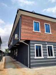 2 bedroom Flat / Apartment for rent Opic gra Isheri North Ojodu Lagos