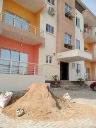 2 bedroom Flat / Apartment for sale Paradise Estate Life Camp Abuja
