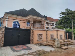 2 bedroom Flat / Apartment for rent Havanna,Off Ago Palace Ago palace Okota Lagos