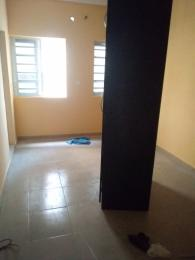 2 bedroom Flat / Apartment for rent Aguda(Ogba) Ogba Lagos