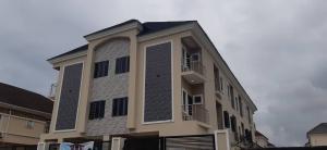 2 bedroom House for rent Ikota Villa Estate Ikota Lekki Lagos