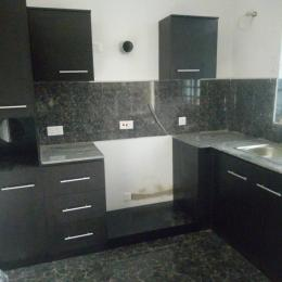 2 bedroom Flat / Apartment for rent Ogunshola Street Aguda(Ogba) Ogba Lagos