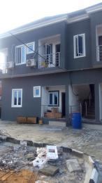2 bedroom Flat / Apartment for rent Ajah Olukonla Olokonla Ajah Lagos