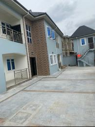 2 bedroom Mini flat for rent Shell Corporative Eliozu Port Harcourt Rivers