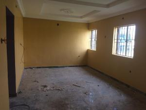 2 bedroom Flat / Apartment for rent Unilag Estate Magodo Kosofe/Ikosi Lagos