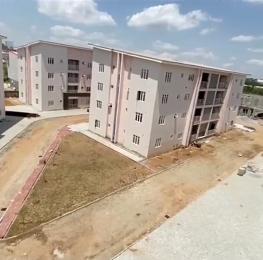 2 bedroom Flat / Apartment for sale Finance Quarter Wuye  Wuye Abuja