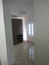 2 bedroom Flat / Apartment for rent ... Isolo Lagos