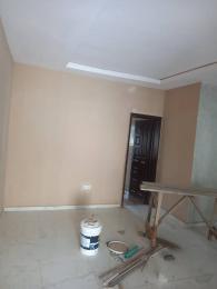 2 bedroom Flat / Apartment for rent Lbs Sangotedo Lagos