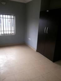 2 bedroom Blocks of Flats House for rent off jonathan coker Fagba Agege Lagos