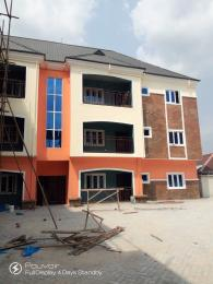 2 bedroom Blocks of Flats House for rent Chinda off Ada George Ada George Port Harcourt Rivers