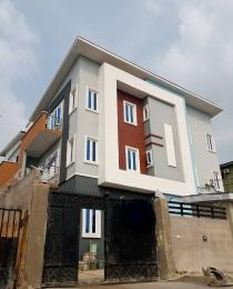2 bedroom Blocks of Flats House for rent Off Ajayi road Oke-Ira Ogba Lagos
