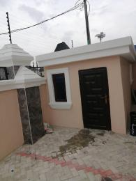 Flat / Apartment for rent 6th Avenue, Off 13 Road Festac Amuwo Odofin Lagos