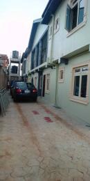 2 bedroom Self Contain Flat / Apartment for rent Off Olakunle bus stop Abaranje ikotun Abaranje Ikotun/Igando Lagos