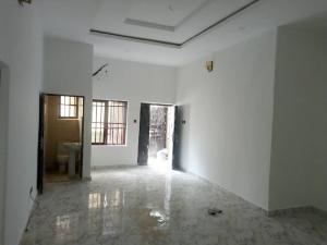 2 bedroom Flat / Apartment for rent ... Amuwo Odofin Amuwo Odofin Lagos