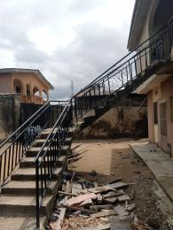 2 bedroom Self Contain Flat / Apartment for rent St saviour ikotun ijegun Lagos Ijegun Ikotun/Igando Lagos
