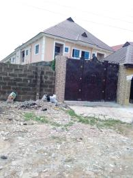 2 bedroom Flat / Apartment for rent Off Nepa bus stop ikotun ijegun road  Ijegun Ikotun/Igando Lagos