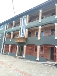 2 bedroom Blocks of Flats House for rent Miniorlu Ada George Port Harcourt Rivers