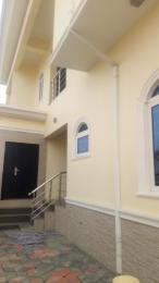 2 bedroom Flat / Apartment for rent Goodnews Estate Sangotedo Ajah Lagos