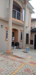 2 bedroom Flat / Apartment for rent Oko Oba Scheme 1 Abule Egba Lagos