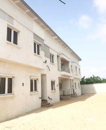 2 bedroom Blocks of Flats House for sale Orchid Lekki Phase 2 Lekki Lagos